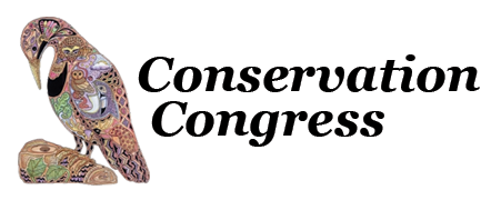 Conservation Congress
