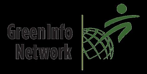 Green Info Network