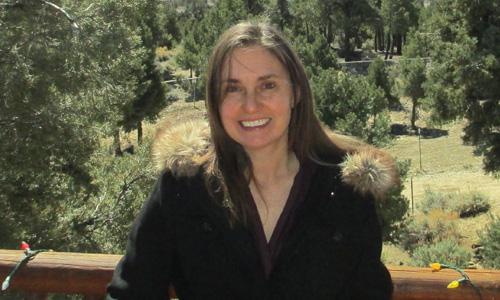 Rachel M. Fazio